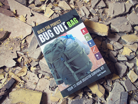 build-the-perfect-bug-out-bag