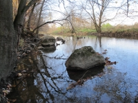 boulder-photo