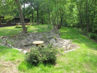 ridge-camp