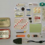 Candy Survival Kit: Unpacked