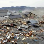 Survival Lessons from Japan Earthquake / Tsunami