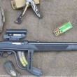 ruger-10-22-featured