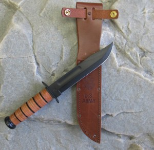 ka-bar-army-knife
