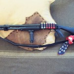 Build the Ultimate Survival Shotgun: Modify Your Pump Shotgun Survival Style