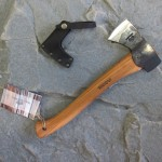 wetterlings-13-axe-sheath