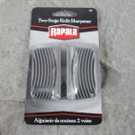 rapala-2-stage-sharpener