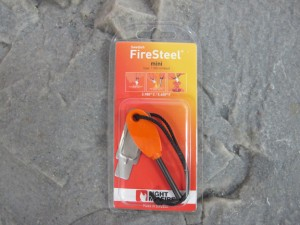 swedish-fire-steel-mini