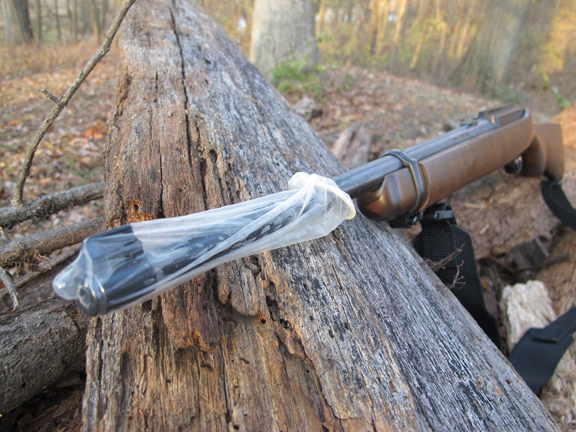 Condom latex sperm survival toxic