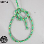 Wanna Get Knotty? Survival Knot Series: The Bowline