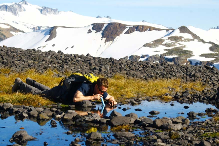 lifestraw-hiking