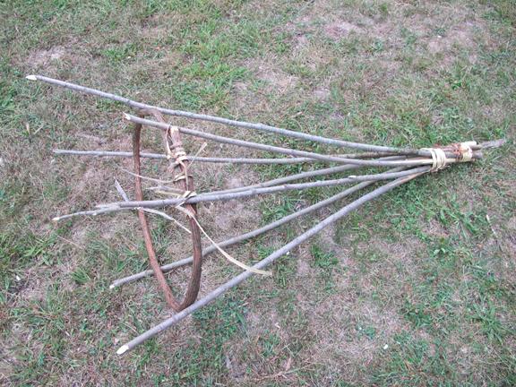 frame-hoop