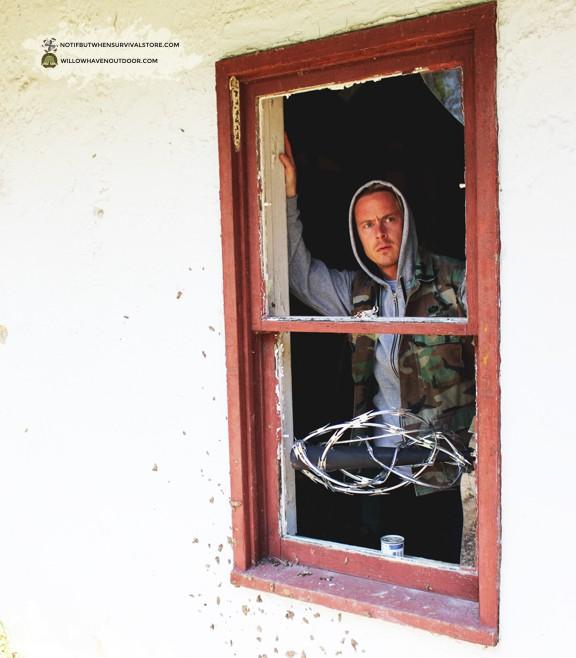 tina-window