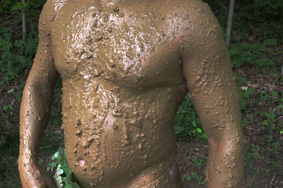 creek-stewart-mud-torso