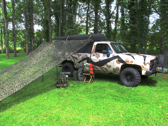 creek-stewart-truck-camo-tarp