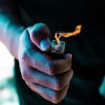 Finding Your Perfect Everyday Carry (EDC) Lighter