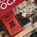 APOCABOX: Striving to be the Best Survival Subscription Box