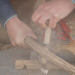 How to Start a Fire with the Bow Drill: 7 Expert Tips
